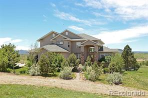 3532  Bell Mountain Drive