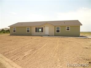30886  County Road 8