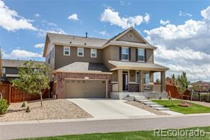 25495 E 1st Avenue Aurora, CO 80018
