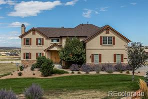 6937  Brookeview Court
