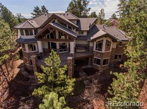 1307  Forest Trails Drive
