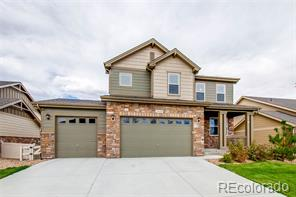 5532  Palomino Way Frederick, CO 80504