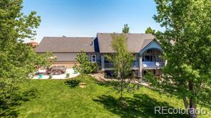 9626  Summit Ridge Place Parker, CO 80138