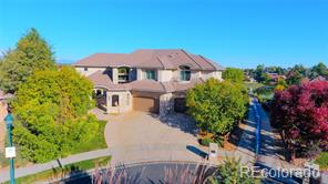 2421  Ranch Reserve Ridge Westminster, CO 80234