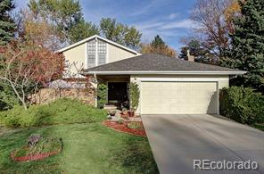7521 S Uinta Place