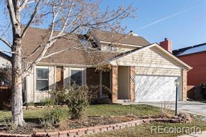 12586  Country Meadows Drive