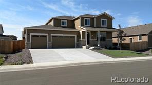 56610 E 23rd Place Strasburg, CO 80136