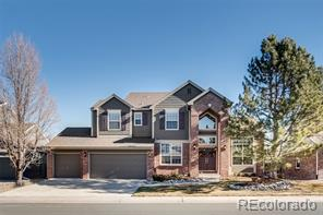 2209  Indian Paintbrush Drive
