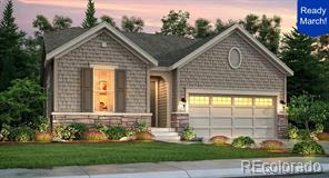 8875  Larch Trail