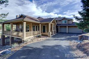 1374  Crested Butte Court