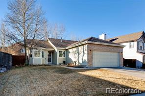 11922 W 84th Place