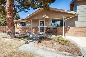11685 W 65th Place