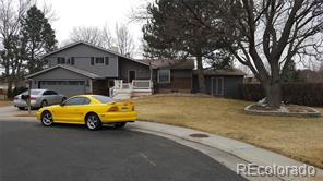 11456 W 69th Place