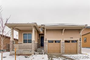 15706  Puma Run Broomfield, CO 80023