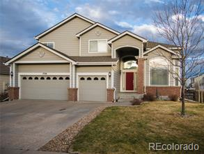7526  Pintail Court