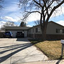 9850 W 76th Place