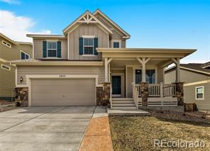 2953  Dragonfly Court