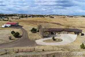 36075  County Road 13