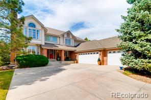 9771  Kingsberry Court