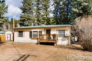 5099  Co Road 64