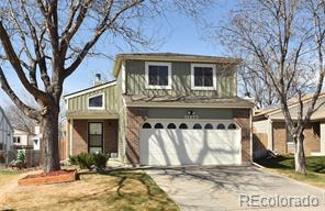 11273  Forest Drive