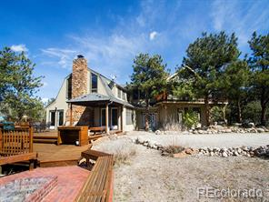 16420  County Road 289a