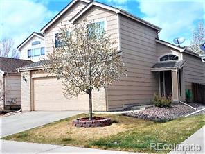5585 W 115th Place