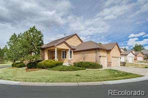 3211  Country Club Parkway