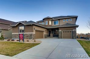 1234 W 136th Lane Broomfield, CO 80023