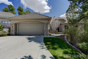 4529  Silver Bell Circle