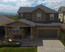 4563  Applecrest Circle