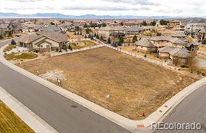 1405 W 141st Court Westminster, CO 80023