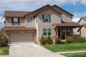 12185 S Grass River Trail