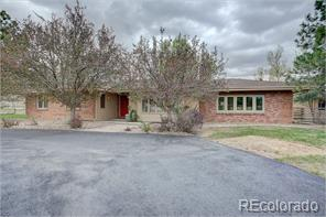 16843 W 75th Place
