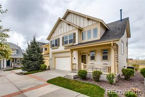 3782  Red Deer Trail Broomfield, CO 80020