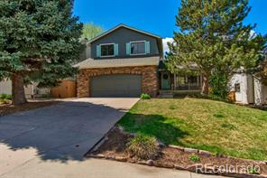 431  Quail Ridge Circle