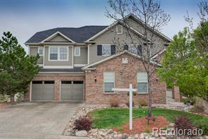 12500  Turquoise Terrace Place