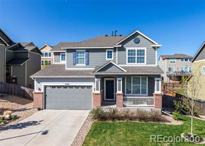 2544  Fairway Wood Circle
