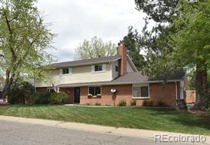 9623 W 77th Place