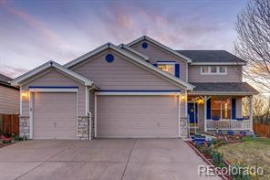 3921  Black Feather Trail