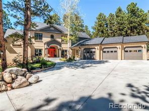 11663  Pine Valley Drive
