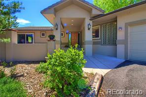 10507  Brown Fox Trail