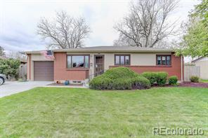 10092 W 64th Place