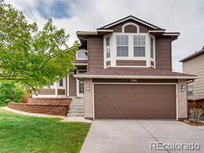 9261  Weeping Willow Court