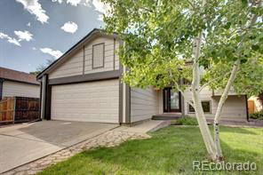 9434 W 99th Place