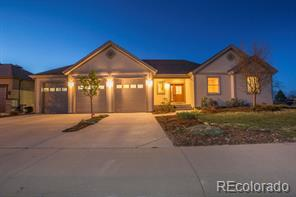 1531  Red Tail Road