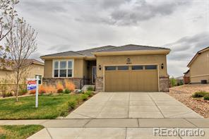 16262  Red Mountain Way