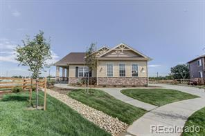 2614  Palomino Court Fort Collins, CO 80525