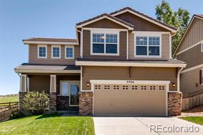 3966  Shane Valley Trail