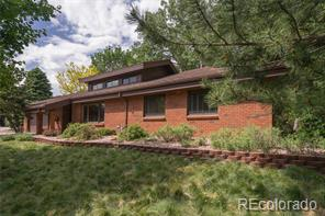 10526  Brown Fox Trail